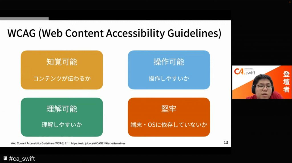 Web_Content Accessibility_Guidelines